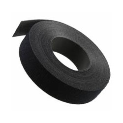 "ROLLO DE VELCRO Tak-Tape™ 3/4"" X 20' (ROLLO DE 20 FT)"