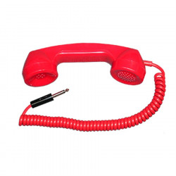 Fire Phone Handset