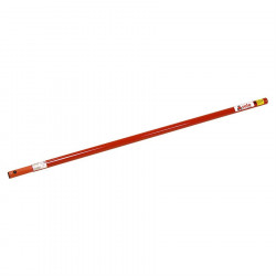 SOLO 101 TESTER 4FT. EXTENSION TELESCOPIC POLE
