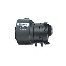 LENTE VARIFOCAL 1.8-3.6mm, IRIS AUT/DC, 1/3""
