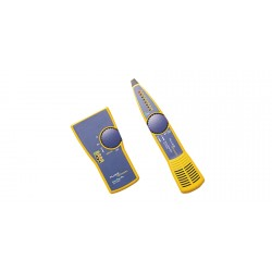 INTELLITONE TONER AND PROBE 200