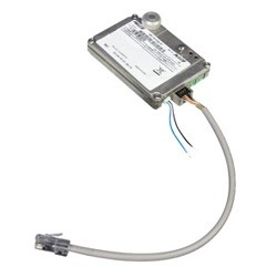 Pendant IP Translator Board for use with Spectra IV Only. Allows the use of SP IV On A Network
