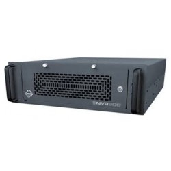 NETWORK DVR 1500G TCP/IP ETHERNET 100-240VAC, 50/60HZ