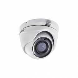 3 MEGAPIXELES TURBOHD , Eyeball Lente 2.8mm Gran Angular / POTENTE IR EXIR inteligente para 20m